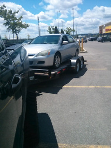 06 accord part out