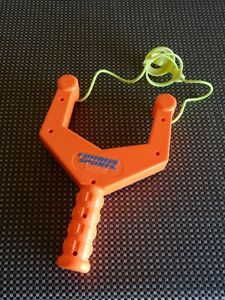 Water balloon launcher slingshot Windsor Region Ontario image 1