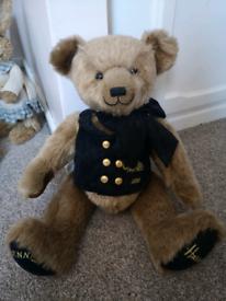 Harrods millenium bear
