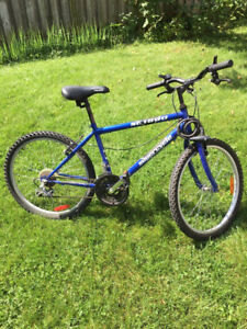 """>>>> Super Cycle 24"""" Bike Bycycle - Excellent Condition  Supercy"""