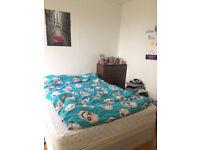 Double Room to Rent in Bermondsey SE16 3DE ===ALL BILLS INCLUDED===
