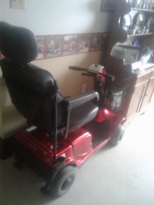 power scooter for sale