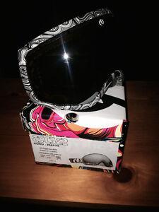 Electric EG2 Guru Ski Goggles