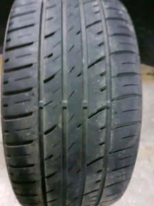 225/40/r18  or  245/40/18