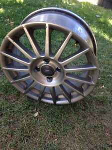 "17"" low profile mag rims"
