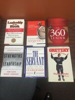 Success Library