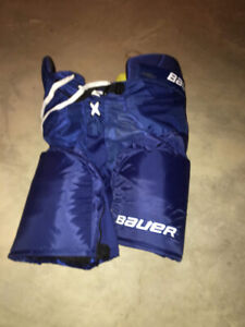 Men's Hockey Equipment Multiple Items