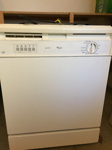 appliance group