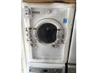 New BEKO 6Kg 1200spin A++ Free DeliveryConnectUplift