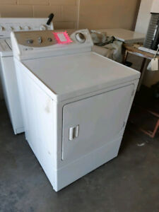 Over sized dryer for sale