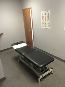 Room for Rent for Naturopath, Massage Therapist, Acupuncturist London Ontario image 1