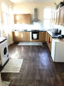 ***COSY DOUBLE R TO LET IN WEMBLEY PARK***