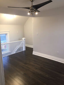1 BEDROOM/ALL-INCLUSIVE *CLEAN* RENOVATED* DOWNTOWN* PARKING*