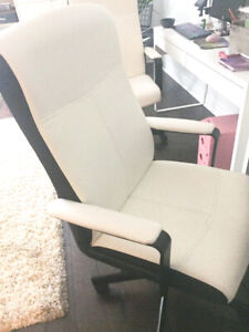 Office Chair | Kijiji in St  Catharines  - Buy, Sell & Save