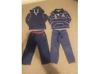 Boys clothes bundle 3-4 years £12 for all