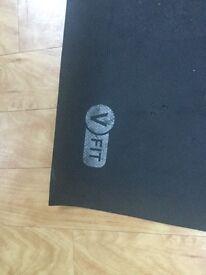 Fitness/Yoga Mat