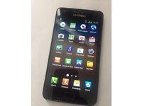 Samsung Galaxy s2 unlock to all network