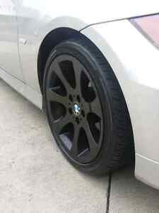 Professional Plastidipping for Rims  Cambridge Kitchener Area image 10