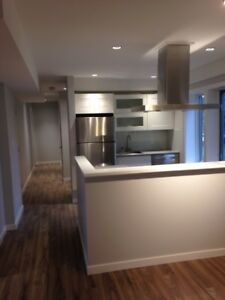 Available April 1st! 2 bedroom suite for rent in Saanichton