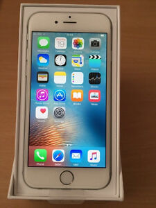 iphone 6 64GB unlocked for sale