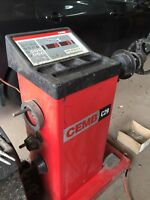 Mechanic equipment for sale