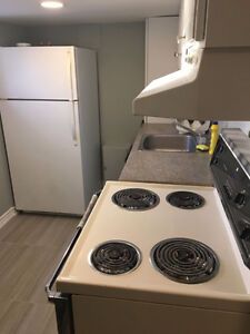 Rooms for rent for winter term Kitchener / Waterloo Kitchener Area image 6
