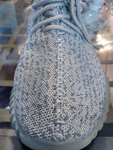 YEEZY BOOST 350 REPS MOON ROCK 13