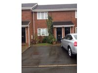 1 Bed flat in Slough to let. Close to station. No agents fees.