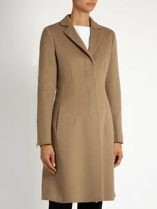 Stunning MAX MARA Coat Size XXS - XS  Brand New with Tags