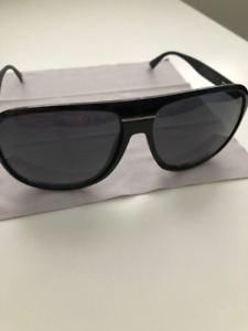 GUCCI LUXURY STYLE SUNGLASSES