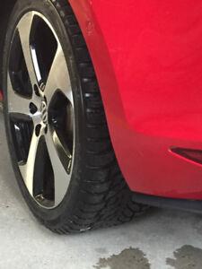 Nokian Hakkapelitta 9 winter tires