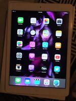 32GB iPad Air for trade