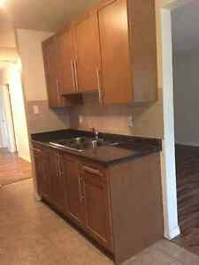 GREAT INCENTIVE**2 BEDROOM/STORAGE,CLOSE TO UNIVERSITY&WHYTE AVE