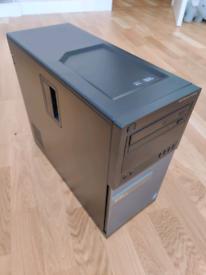 Dell OptiPlex 9020 i5-4590 3.7 GHz Desktop PC