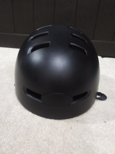 Helmet (for Biking or Skateboarding)