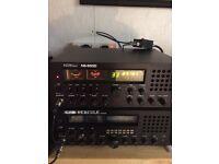 Northstar NS 9500 All mode Homebase