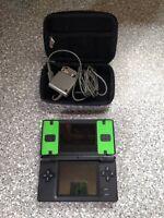 Nintendo DS Lite $30 WORKS