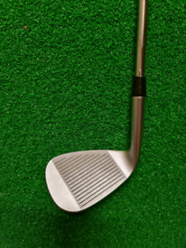 Ping Glide 3.0 pitching wedge 46 degree