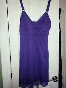NEW Dresses for sale - Never worn Cornwall Ontario image 4