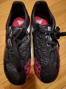 Brand new Adidas predator soccer cleats