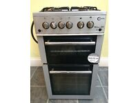 Flavel Milano G50 Gas cooker with hob