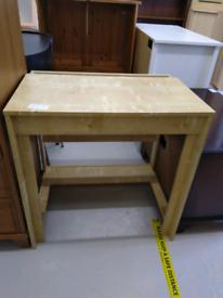 Small desk ; Ref: SG331