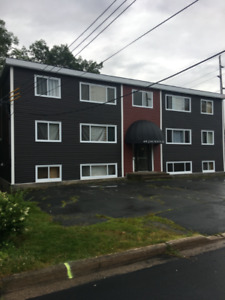 Apartment for rent 68 Jackson road dartmouth