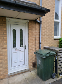 1 Bedroom Flat to let in BD8
