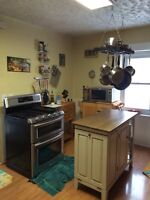 ROOM FOR RENT PARRY SOUND