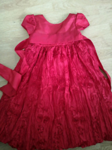 Holiday dresses 10.00 each