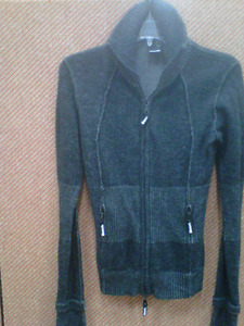 BENCH  Sweater Jacket for Teens or Ladies