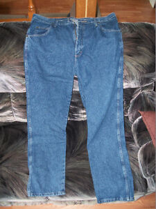 Wrangler jeans for sale Cornwall Ontario image 1