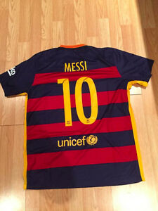 Soccer Jerseys [CLEARANCE SALE]