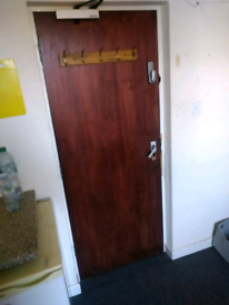 Small room in Lozells b19 for man working class £50 aweek